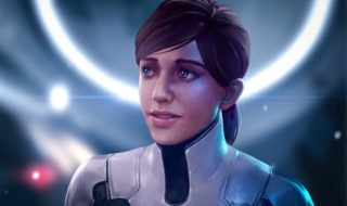 Nuevos vídeos sobre Mass Effect Andromeda: Multijugador, primera misión y comparativa gráfica