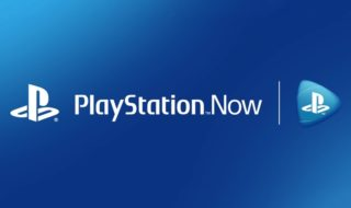 El streaming de juegos de PS4 llegará a Playstation Now en 2017