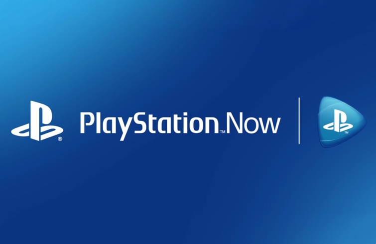 PlayStation Now ya permite la descarga de juegos de PS4 y PS2