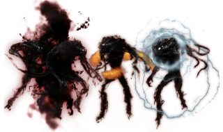 Los diferentes tipos de alienígenas que nos encontraremos en Prey