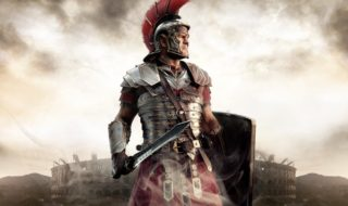 Ryse: Son of Rome y The Walking Dead: Season Two, entre los Games with Gold de abril