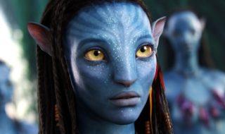 Deadpool 2 y las secuelas de Avatar ya tienen fecha de estreno