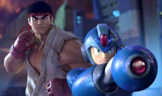 Marvel vs. Capcom: Infinite llegará el 19 de septiembre