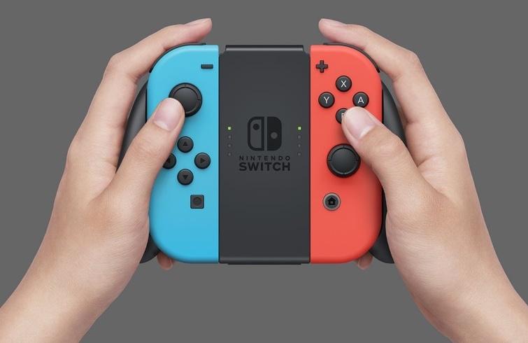 El servicio online de Nintendo Switch ya tiene fecha de lanzamiento
