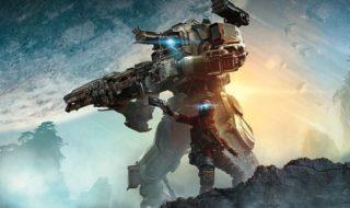 Titanfall 2 o Halo 5 entre las ofertas de la semana en Xbox Live