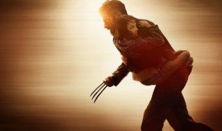 Logan sigue siendo la película más descargada una semana más