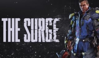 Las notas de The Surge en las reviews de la prensa
