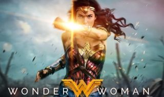 Trailer final de la película de Wonder Woman