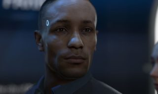 Nuevo trailer de Detroit: Become Human