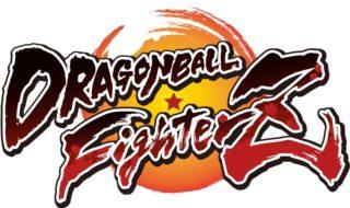 Anunciado Dragon Ball FighterZ, desarrollado por Arc System Works