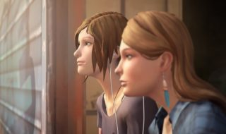 Anunciado Life is Strange: Before the Storm