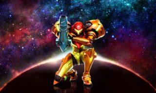 Las notas de Metroid: Samus Returns en las reviews de la prensa