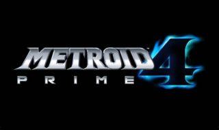 Anunciado Metroid Prime 4 para Switch