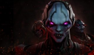 Anunciada War of the Chosen, una expansión para XCOM 2