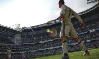 Nuevo trailer de FIFA 18 desde la Gamescom, equipos de la demo y gameplay