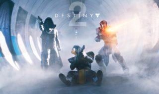 Destiny 2: Surgirán nuevas leyendas