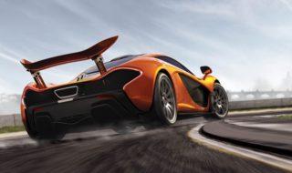 Forza Motorsport 5 y Battlefield 3, entre los Games with Gold de septiembre