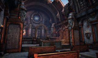 Gears of War 4 recibe su actualización de septiembre