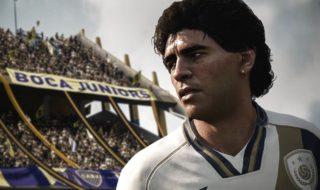 Ya disponible la aplicación web de FIFA Ultimate Team para FIFA 18