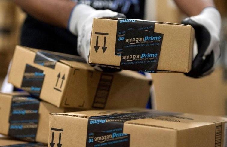 Amazon sube un 80% los precios de Prime — Adiós al chollo