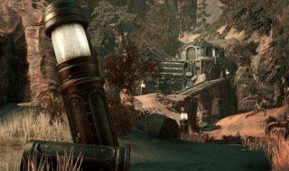 Clockwork City llegará a The Elder Scrolls Online el 23 de octubre