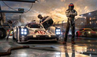 Las notas de Forza Motorsport 7 en las reviews de la prensa