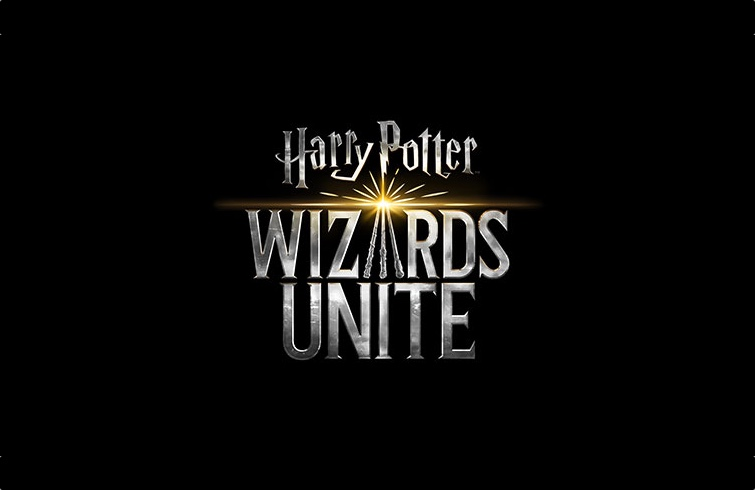 Primer tráiler de Harry Potter: Wizards Unite. Hype Over 9.000