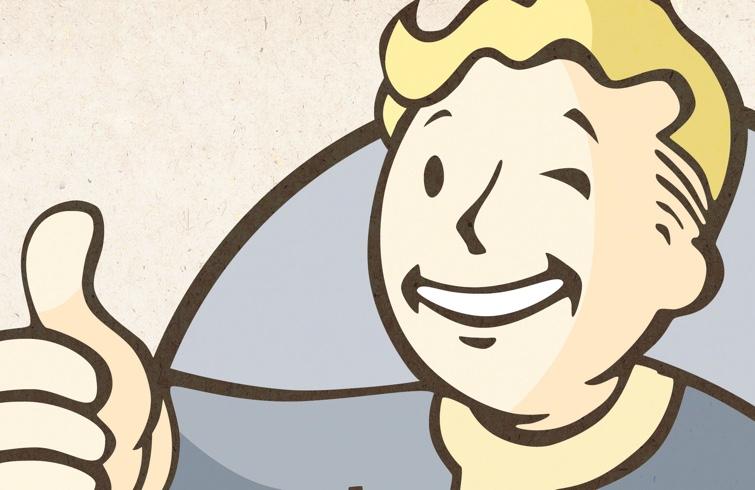 Filtrados los datos personales de usuarios de Fallout 76 por error