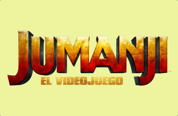 Anunciado Jumanji: The Video Game para Xbox One, PS4, Switch y PC