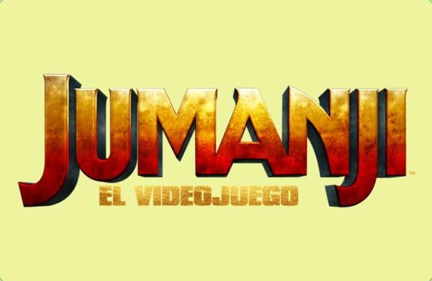 The Video Game llegará a PC el 15 de noviembre — Jumanji