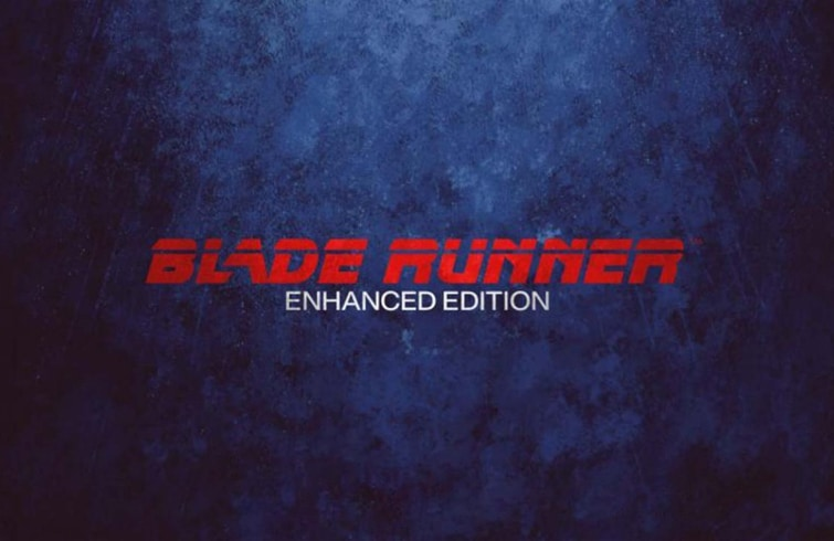 Nightdive Studios anuncia Blade Runner: Enhanced Edition para PC