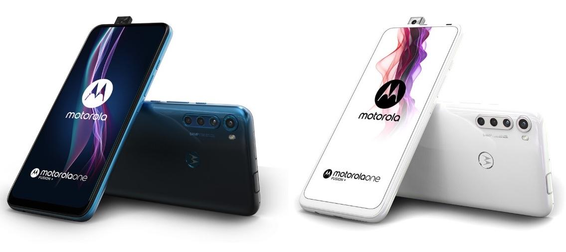 Motorola-One-Fusion-dos-colores