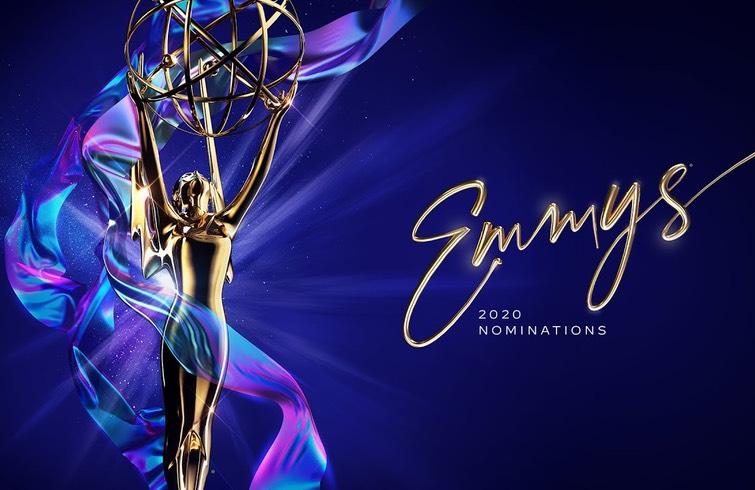 Premios Emmy 2020 - Lista de nominados