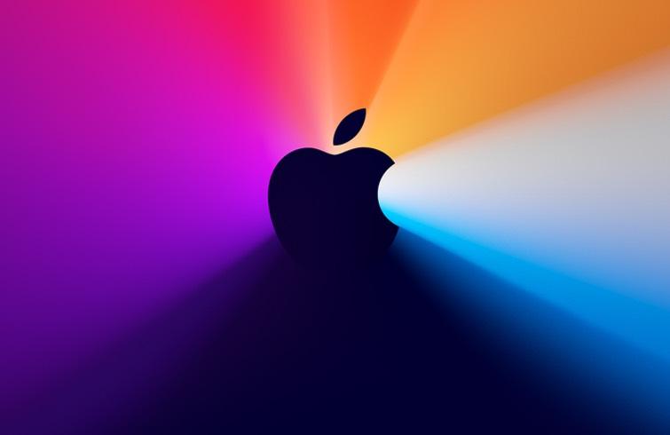 Apple Silicon Keynote
