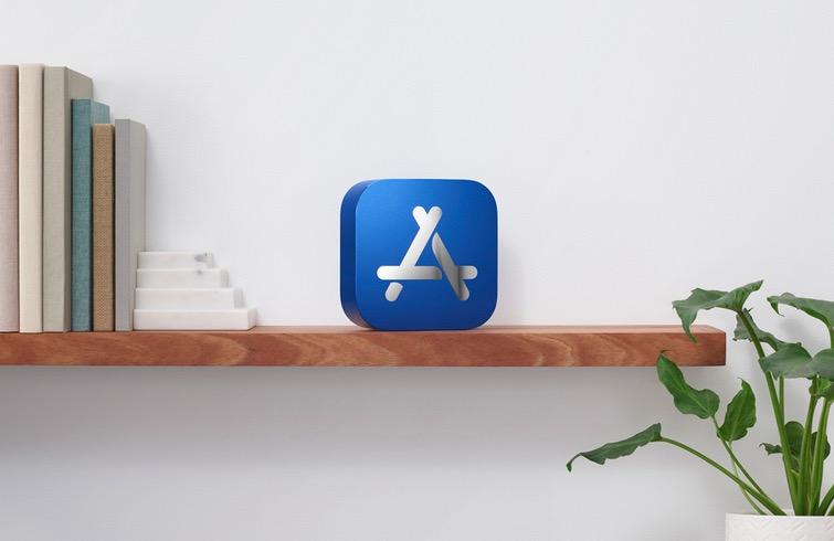 App Store - Premio