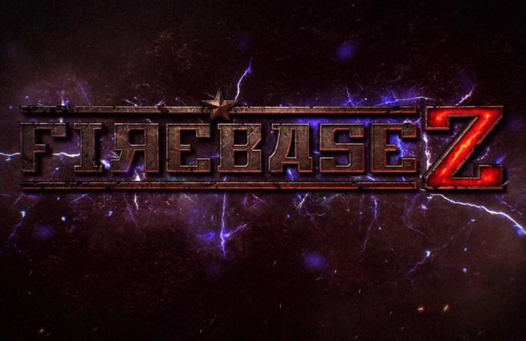 Firebase Z