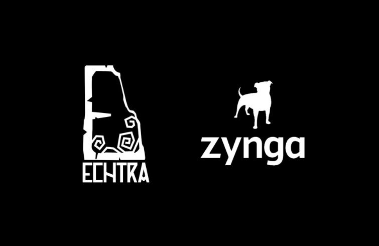 Zynga - Echtra Games
