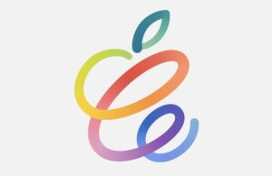 Apple - Evento Spring Loaded