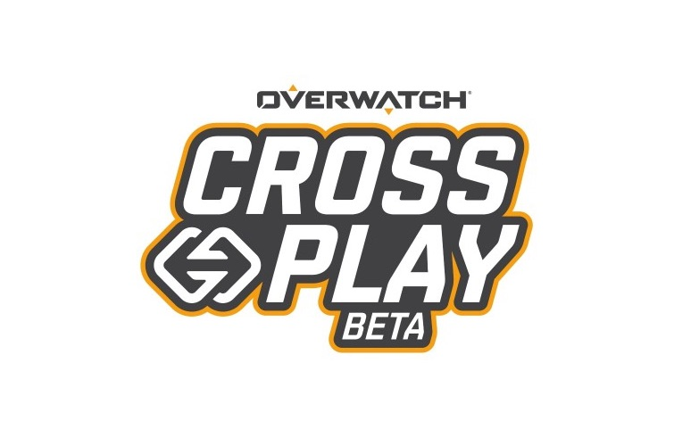 Overwatch - Cross-play beta