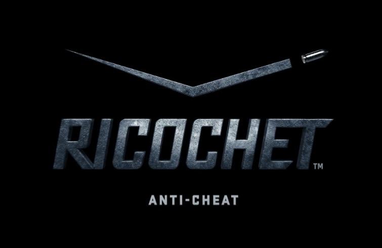 Ricochet Anti-Cheat - Call of Duty