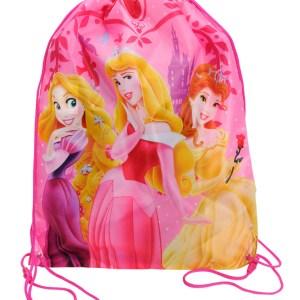 Zwemtas Disney Princess 34 x 43 cm