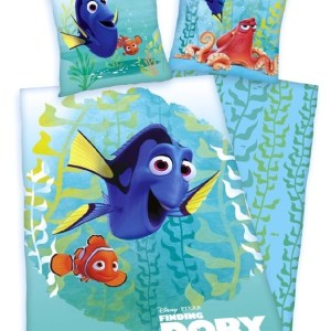 Disney Beddengoed Finding Dory