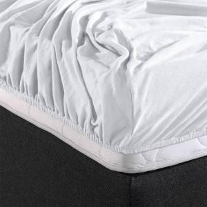 Sleeptime Elegance Authentic Triangle Lits-jumeaux (240 x 220 cm + 2 kussenslopen) Dekbedovertrek