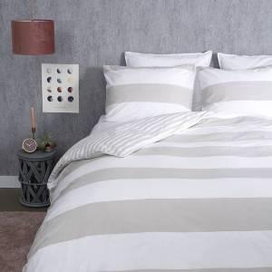 Hotel Home Standaard Molton Splittopper - Stretch 160 x 200/210/220 cm
