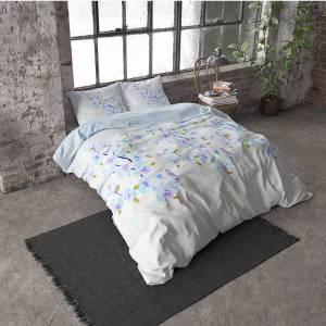 Dekbed-Discounter Dekbed - Micro Comfort - Enkel 140 x 200