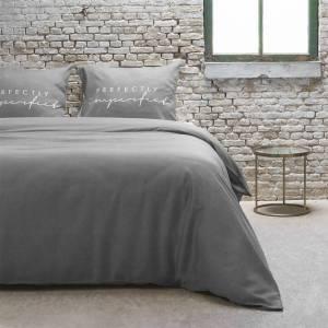 Sleeptime Elegance 3D AIR Hotel Oplegmatras 80 x 210