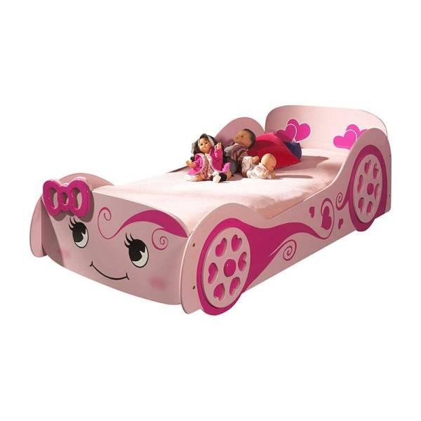Love Racer - Kinderbed Dekbed Discounter