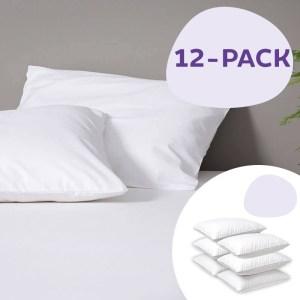 Sleeptime Elegance 3D AIR Hotel Oplegmatras 180 x 200