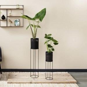 Lifa Living Plantenbak June