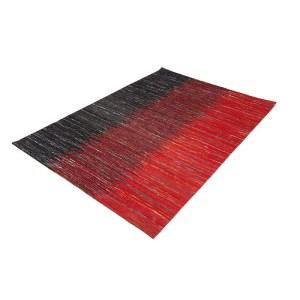 Vloerkleed - Sevilla 70 x 140 cm
